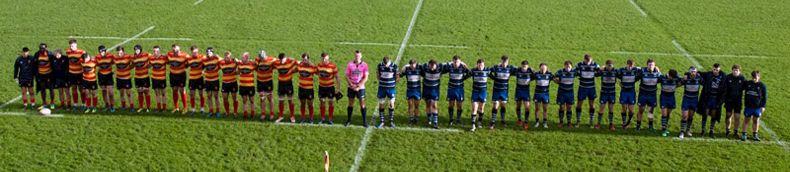 West lose to Ardrossan